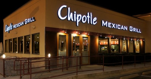 "Chipotle has pulled its sponsorship of Utah's ""Scout-O-Rama"" event because of the Boy Scouts of America's ban on gays. The restaurant chain had signed on to provide $4,200 worth of coupons to support the Utah Boy Scouts' annual event. But Chipotle's anti-discrimination policy states that the company shouldn't support organizations that exclude based on sexual orientation. When the company learned about the coupon offer, it ended the sponsorship, according to Chipotle comms director Chris Arnold."