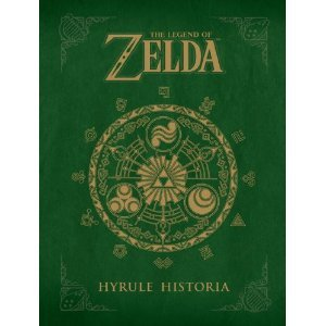 trifource:  I'm doing a Legend of Zelda themed giveaway to thank all of my wonderful followers. There will be a total of ~2~ winners!! Prizes (you will get your choice of 1)  The Legend of Zelda: Hyrule Historiaor Pixelsmithy Skyward Heart necklace (silver or gold) RULES! If you follow me and reblog it will count as 3 entries. If you do not follow me and reblog it will only count as 1 entry. Likes do not count. You can reblog as many times as you wish but only 1 will be counted. You have to be able to give me your address if you're chosen. (Ask your parents if you're under 18.) Giveaway ends on February 14th at 6pm EST, because I love you all <3 Winner will be decided with a random number generator. Each winner has 48 hours to respond to me or a new winner will be decided. All of the prizes can be shipped internationally.   Beautiful necklace. Want