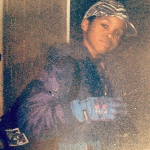 tornadoalleymusic:  DOTTA - 'Young, Black, And Gifted' (Beat Tape) - download here…#ATFU simply doesn't stop. Dotta is back on the scene with a free beat tape for y'all out there that need something to ride to, something to rhyme to, something to vibe to. Click the pic to go to DatPiff.com to download 'Young, Black, And Gifted'.or use this Mediafire link…POW. #ATFU   Download @DOTTA9's new beat tape here.Man, #ATFU got that WORK.RR