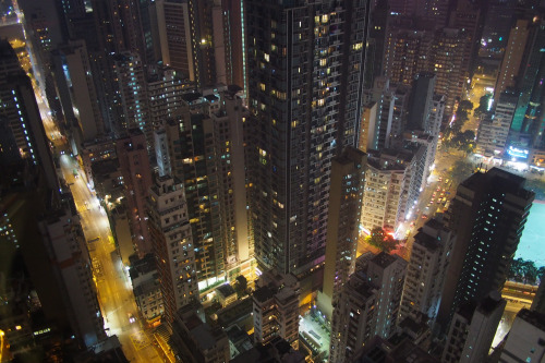 Vertigo Tickets booked, see you again in 3 weeks, Hong Kong! Wan Chai, Hong Kong