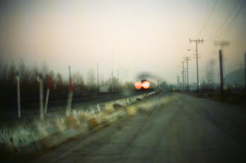 lensblr-network:  night train stat  by jimmaybones.tumblr.com