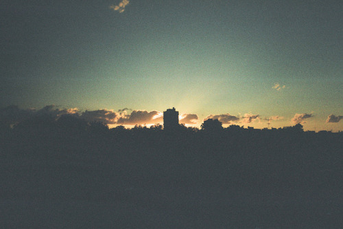orbitae:  untitled by Joe Nigel Coleman on Flickr.
