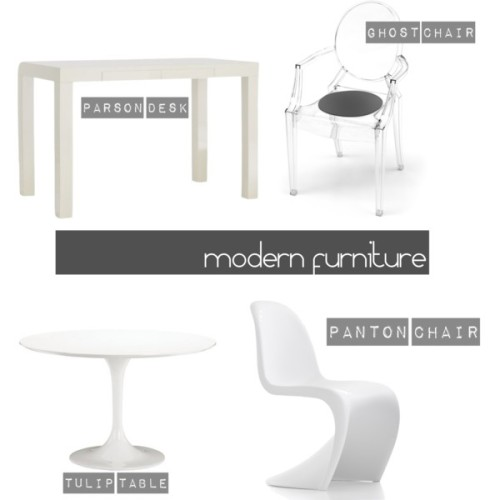Modern FurnishingsModern Furnishings by lianepamuspusan on Polyvore  Regular Tuesday beauty post is momentarily…View Post
