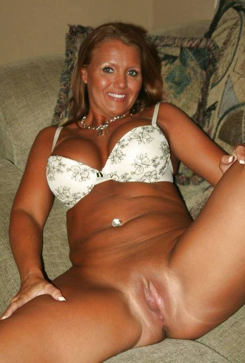 mommylovestofuck:Horny housewives looking for a fling on the side! Hook up with them on NaughtyOver40.com!