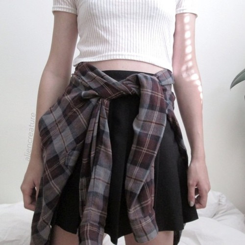 tumblr fashion hipster indie Grunge Clothes thinspo pastel ...