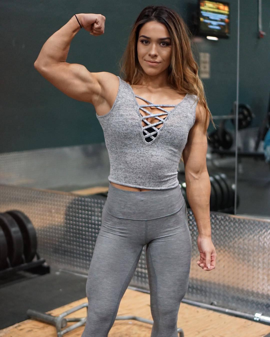 Gym Porn 90