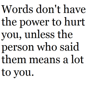 sirinummedal:  words. on @weheartit.com - http://whrt.it/11XaRvm