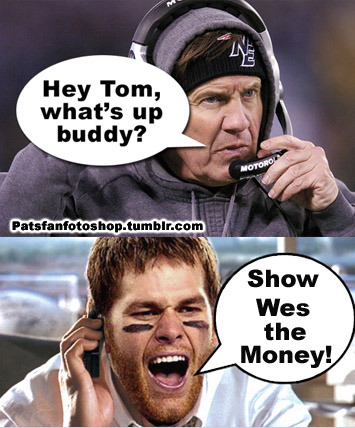 C'mon Patriots!!  Bring Welker back, get this deal done… NOW!