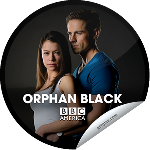 I just unlocked the Orphan Black: Parts Developed in an Unusual Manner sticker on GetGlue                      2966 others have also unlocked the Orphan Black: Parts Developed in an Unusual Manner sticker on GetGlue.com                  You're watching an all new episode of BBC America's all new original series ORPHAN BLACK, presented by Supernatural Saturday. Tonight, with Paul missing, Sarah is forced to confront the conspiracy head on. But when Paul learns Sarah has kept essential information from him, the fragile trust between them threatens to shatter. Meanwhile, Cosima grows closer to Delphine and the dangerously fascinating Dr. Leekie. Share this one proudly, it's from our friends at BBC America.