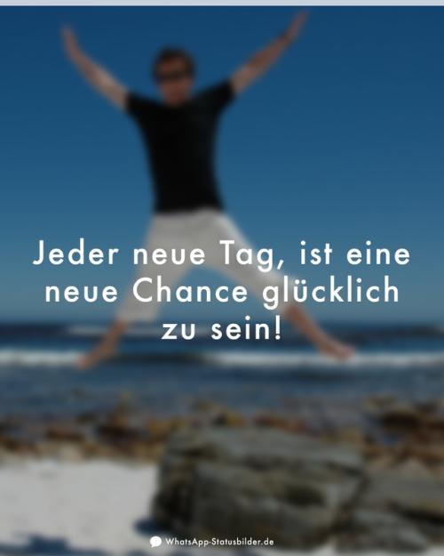 Tumblr spr che - Statusbilder whatsapp ...
