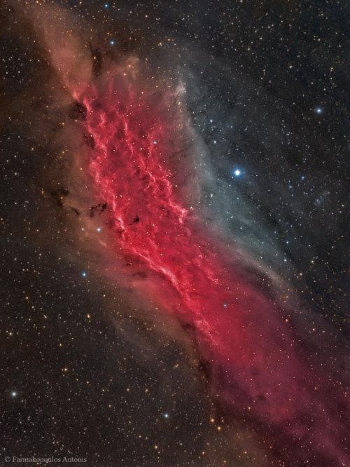 cosmology | Tumblr