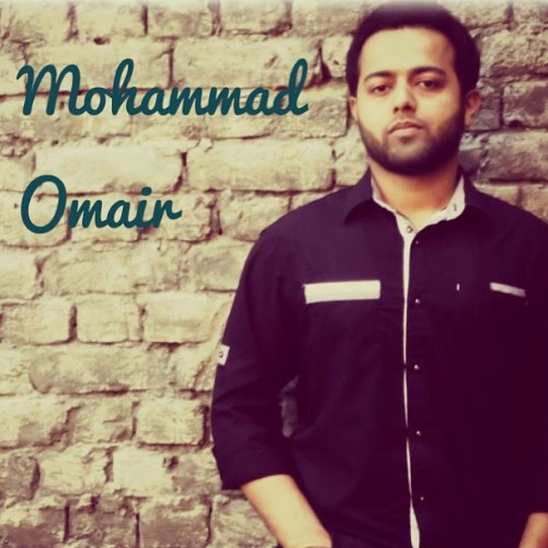 #Mohammad #Umair #Gujrat #Paki #Lahore #Islamabad #Muslim #Beard #Karachi #Rawalpindi #Arab #London #Model #photography #instamood #instagram #Follow #Pakistan #iPhone #Rawalpindi #Peshawar  #UAE