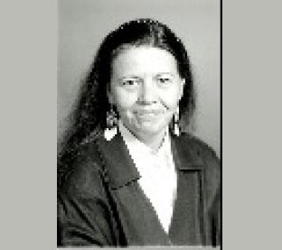 Betty Louise Bell – Cherokee Tribe Betty Louise Bell was born on November 23, 1949. She is a scholar and fiction writer of Cherokee ancestry. Bell is director of the Native American Studies Program and assistant professor of American culture, English, and Women's Studies at the University of Michigan, Ann Arbor. Her areas of scholary interest include Native American literature, Women's Studies, nineteenth-century American literature, and creative writing. She earned her PhD in 1985 from Ohio State University. Her first novel Faces in the Moon was published in 1994 and received favorable reviews. In addition, Bell has published critical articles on Native American Literature that emphasize the political and personal aspects of Native American identity.