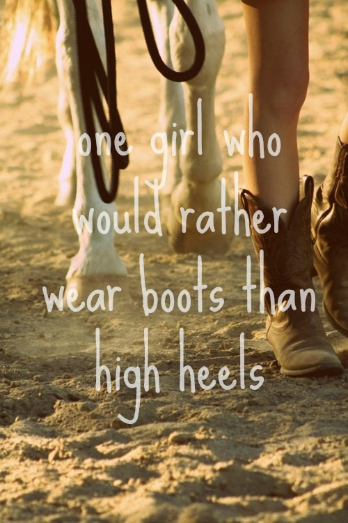 lifeonhorseback:  picture - andrefloresv just added the quote