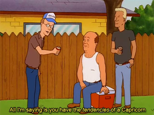 #king of the hill