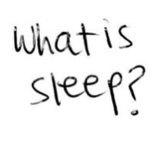 😴😴 who knows #love #instagood #tweegram #me #photooftheday #instamood #cute #iphonesia #summer #tbt #igers #picoftheday #girl #instadaily #instagramhub #beautiful #iphoneonly #bestoftheday #igdaily  #jj #webstagram #picstitch #sky #follow #nofilter #happy #fashion #sun #fun #instagramers