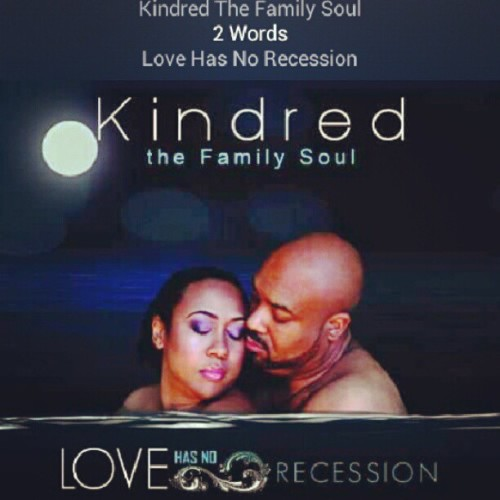 #kindred #kindredthefamilysoul #soulmusic #goovin #Philly #love #hot #topnotch