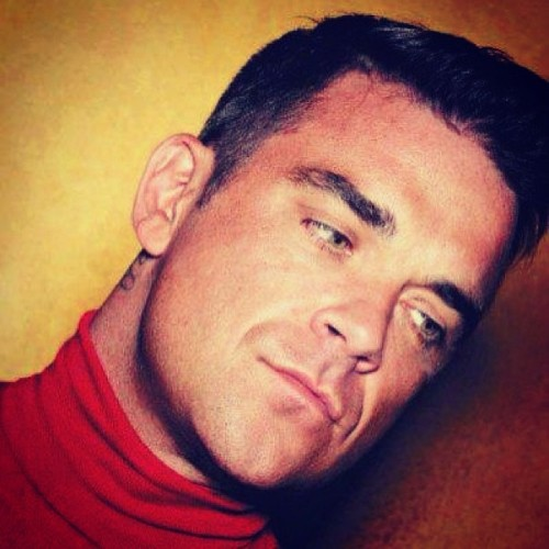 #robbiewilliams #music