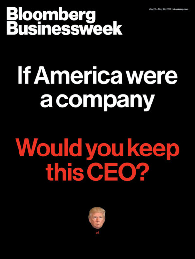 new-trump-cover-bloomberg-businessweek-design