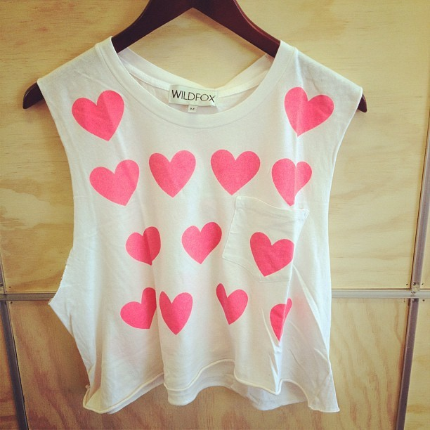 whosjuliet:  fierrrrrrce:  http://fierrrrrrce.tumblr.com/  I want it