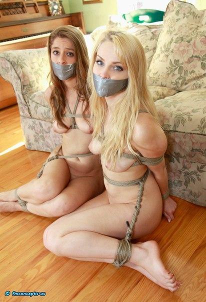 bdsm jewelry collarbdsm porno free sm sex vide