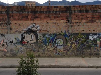 http://elblogcanalla.com/post/174054671635