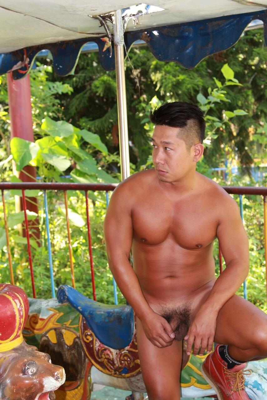 イカホモがよくやるこの表情 Part.23 [無断転載禁止]©bbspink.com->画像>5009枚