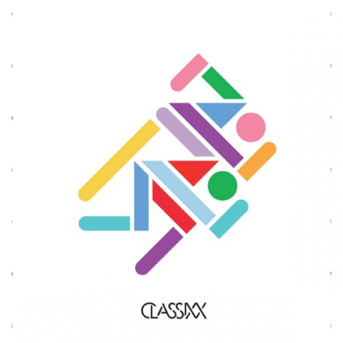 Classixx - Hanging Gardens LPWe've been waiting for it a long long time, and it's finally here…. L.A.-based duo Classixx, that…View Post
