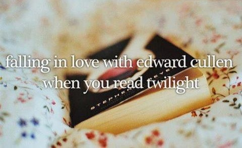 twilightlivesforever:  & forever will be. 😍