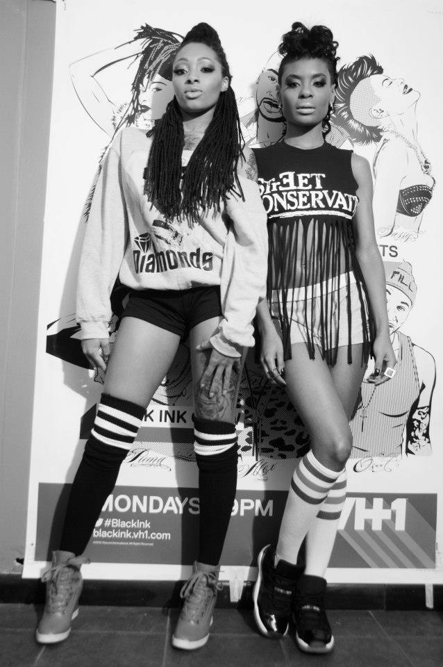 dutchess (left) from black ink is my new inspiration..