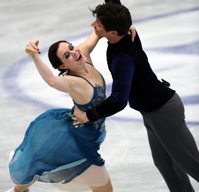 Virtue and Moir 4cc 2013