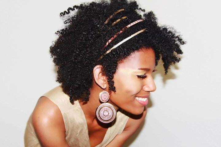 The Basics Of Moisturizing Natural Hair Un Ruly