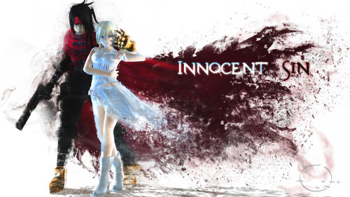 Happy (Vincent) Valentine's Day! by *montyoum ┌П┐(◣_◢)┌П┐