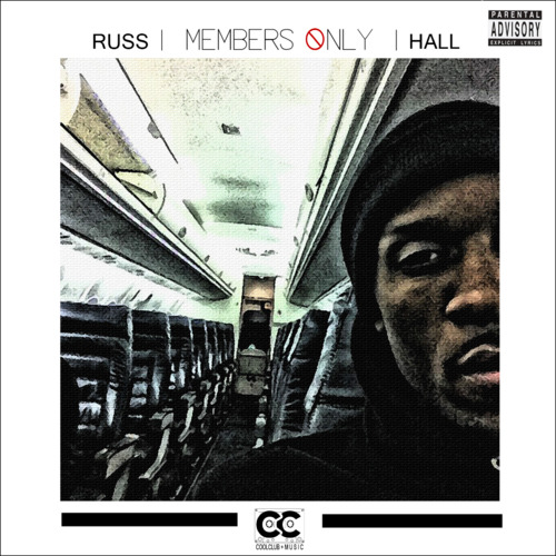 "Download ""Members Only"" here… http://www.datpiff.com/mixtapes-detail.php?id=457383 Shoutout to Ru$$ follow him on twitter @IAm_Russ"