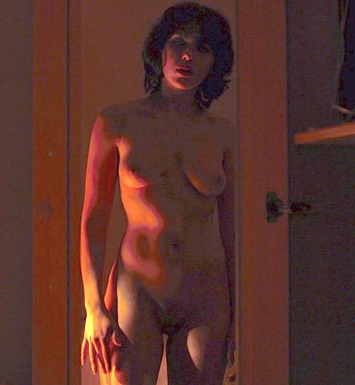 Nude Desi Sex Carnival Videos