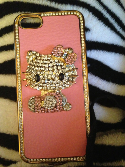 Love my case 😍😍