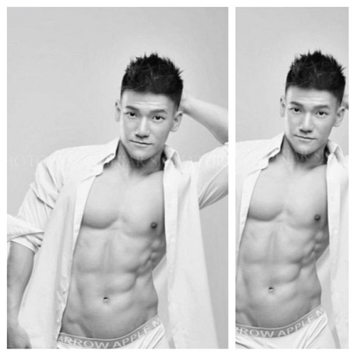 hotasians1:  #hot #asian #hotasians #sexy #stud #webstagram #instagramhub  #naked #abs #muscles#chest #picoftheday #instahub #instadaily #follow #followme #ifollowback #like4like#followback #jj #teamfollowback #followforfollow #jj_forum #instagramers #igdaily #instacool #iphonesia #instamood #instagood #statigram