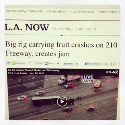 gchoate17:  gatorneedshisgat:  Headline of the day.  Yes.