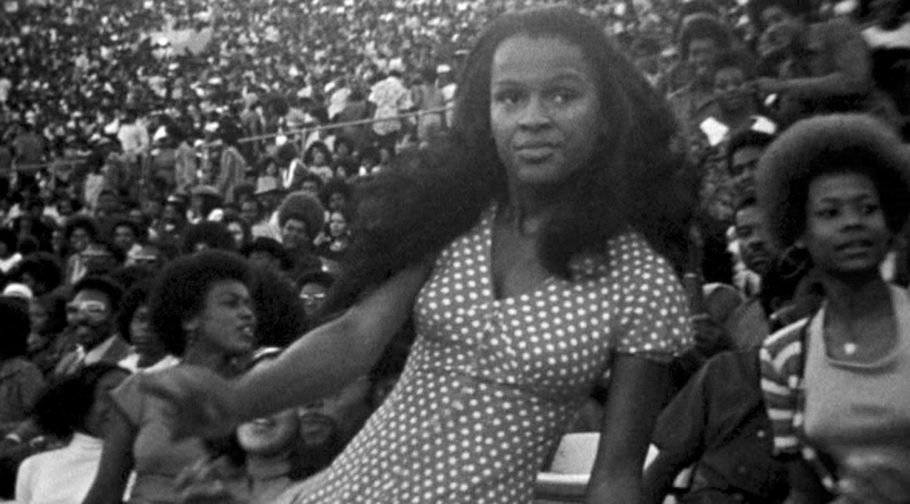 wwwbeautifullensecom:  wahaladey:  WATTSTAX   all time fav music doc.