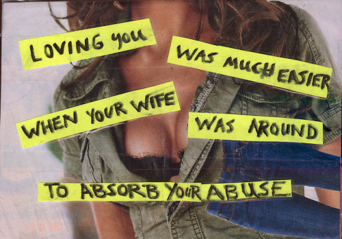 PostSecret is an ongoing community mail art project, created by Frank Warren, in which people mail their secrets anonymously on a homemade postcard. Select secrets are then posted on the PostSecret website, or used for PostSecret's books or museum exhibits. http://www.postsecret.com/ http://www.postsecretcommunity.com/ https://twitter.com/postsecret