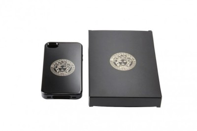 Versace 'SoHo Edition' Now Available
