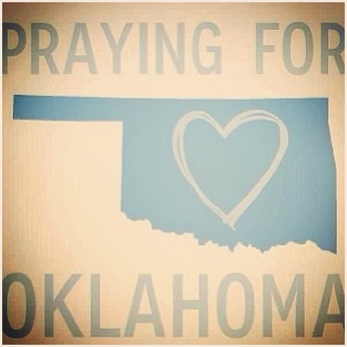 #oklahoma #prayers