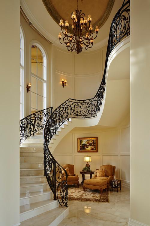 Jupiter House Foyer Ymca : Georgiana design