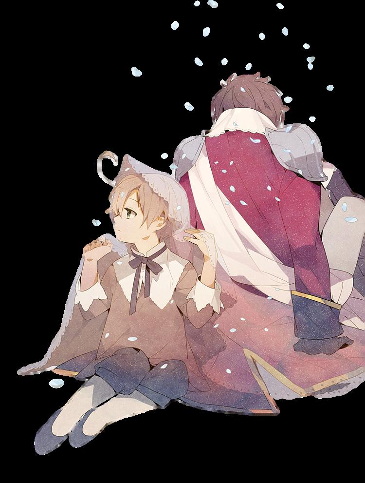 20 Render Manga Tumblr_mxjc5j1ucA1s1wz0co1_1280