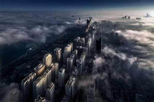 Urban Architectutre Photography Breathtaking views of Abu Dhabi's and Dubai's urban architecture captured by photographer Beno Saradzic. Discover more of Beno Saradzic's amazing architecture, city and landscape photography on his Facebook page. Architecture and Photography Inspiration on WE AND THE COLORWATC//Facebook//Twitter//Google+//Pinterest