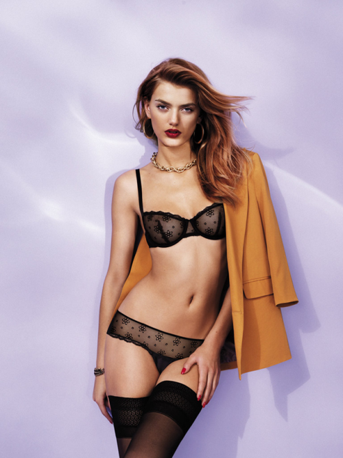 New Images have been added to the Andres Sarda image gallery on DirectorySexy!