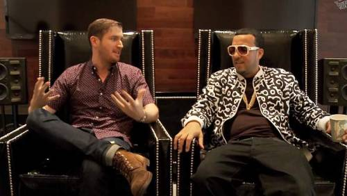 French Montana Reveals How to Become A Rap Superstar  CONTINUE READING ON RAPDOSE.COM