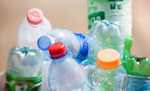 Coca-Cola Aided Study Examines At-Home RecyclingResearchers from the Univ. of Exeter are working with Coca-Cola Enterprises (CCE) on a ground-breaking study with 20 households in Great Britain and France to observe at-home recycling behaviors.The study will seek to understand why recycling rates are so low, despite people expressing strong beliefs towards environmental behaviors.Read more: http://www.laboratoryequipment.com/news/2013/05/coca-cola-aided-study-examines-home-recycling