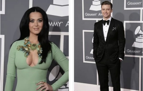 There were a lot of great outfits this year at the 2013 Grammy Awards. Click the pic to see our favorites, and then let us know who you thought the best dressed were! Click the pic to see more!
