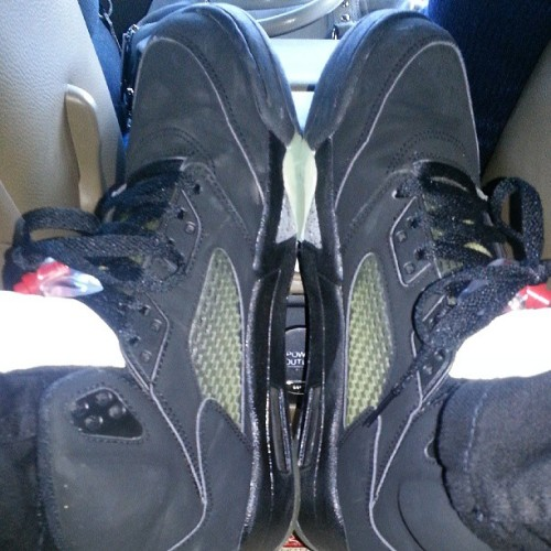 @dane_terry. #needscleaning #metallic5s